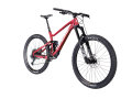 Lapierre Spicy 6.9 CF 2021.