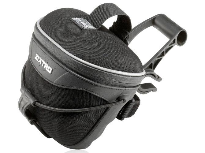 Zixtro torbica za upravljač Escort ZI-016-K