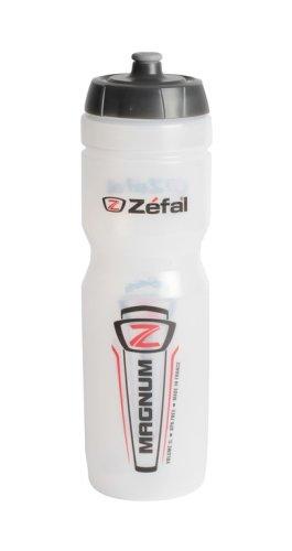 Zefal bidon Magnum 1000ml