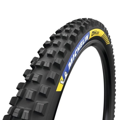 Michelin vanjska guma DH22 29x2.40
