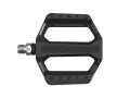 Shimano pedale PD-EF202 Flat