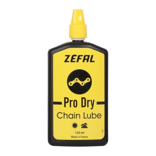 Zefal ulje Pro Dry Lube 120ml