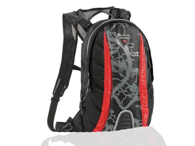 ZIXTRO ruksak Z-Aero ZI-031