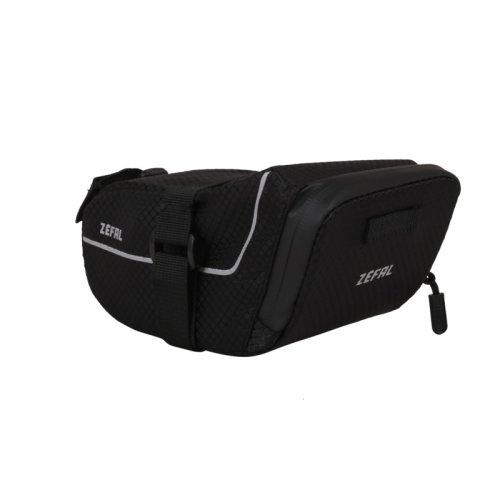 Zefal torbica Z Light Pack M