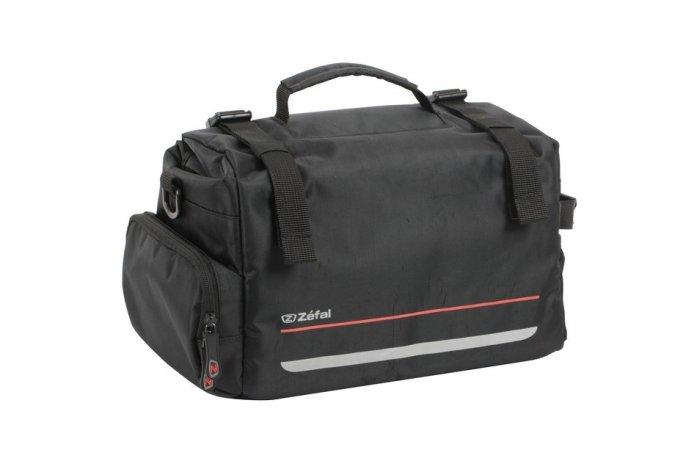 Zefal torba za prtljažnik Z Traveler 60