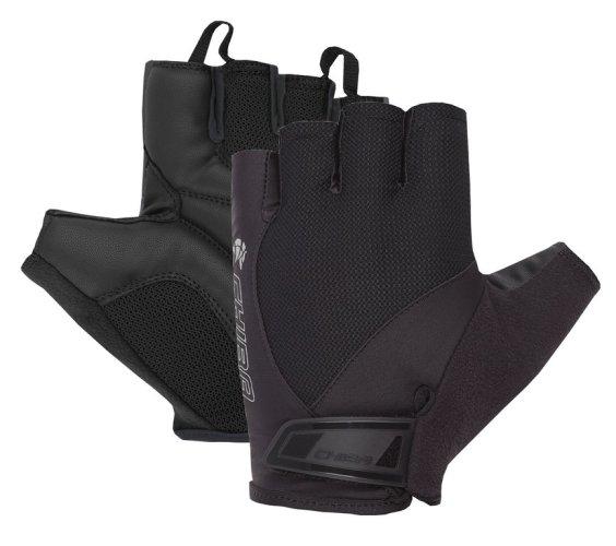 Chiba rukavice Sport Pro