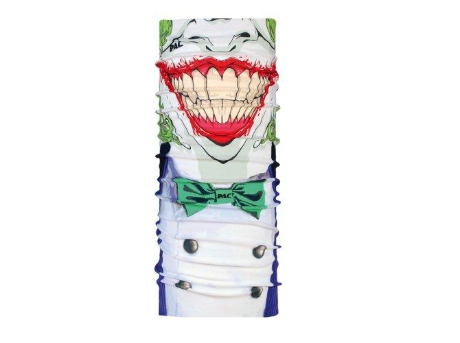 P.A.C. marama Joker