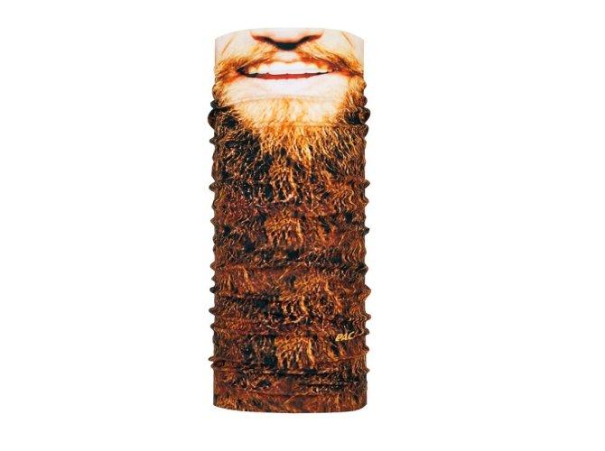 P.A.C. marama Beard