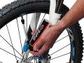 Zefal sprej za krpanje Repair Spray 100ml s nosačem