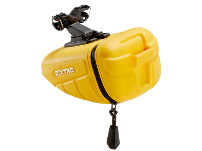 ZIXTRO torbica Wasp ZI-044-Y