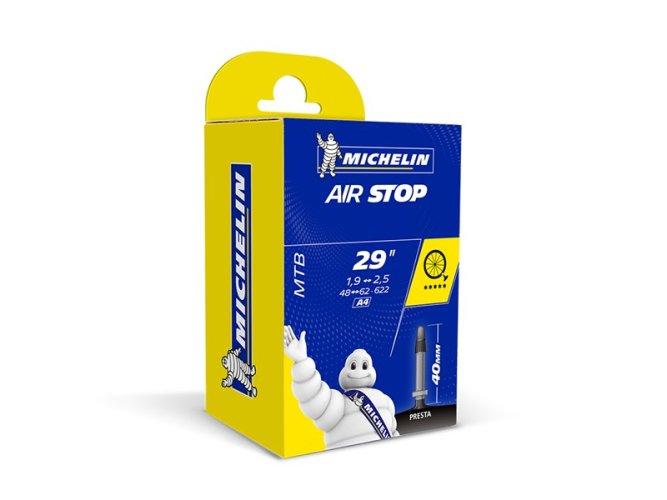 Michelin zračnica 29x1.9-2.5 FV