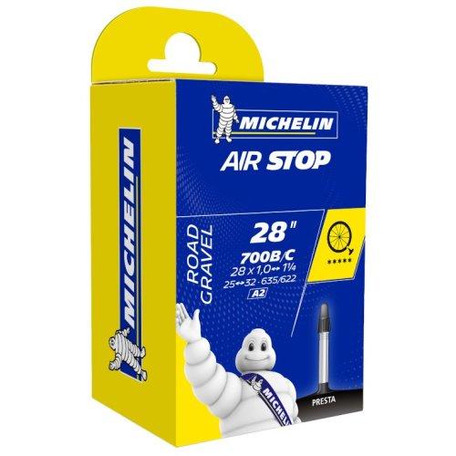 Michelin zračnica 700x25-32 A2 FV