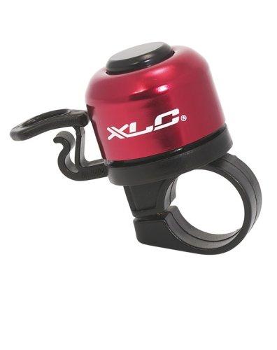 XLC zvono DD-M06