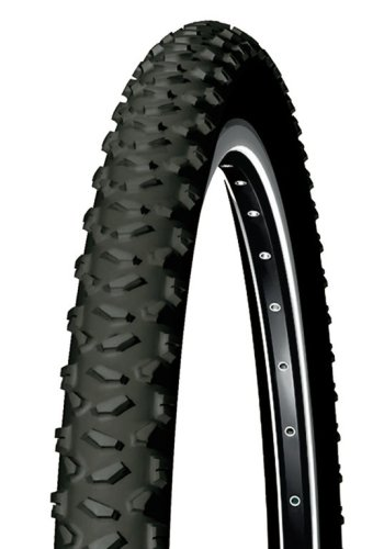 Michelin vanjska guma 26x2.00 Country Trail