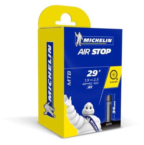 Michelin zračnica 29x1.9-2.5 AV