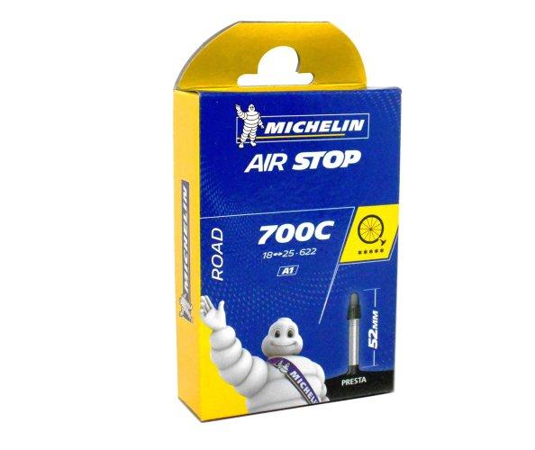 Michelin zračnica 700x18-25 A1 FV