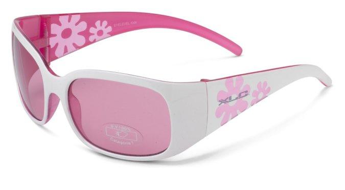 XLC dješje naočale MAUI SG-K03