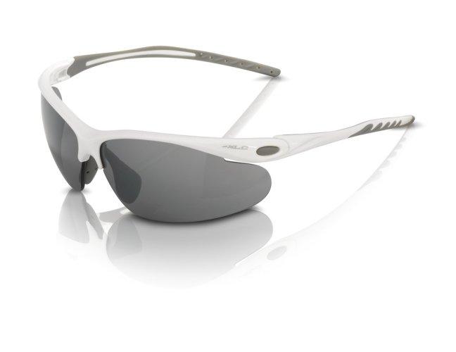 XLC naočale PALMA SG-C13
