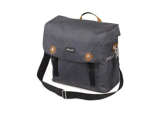 XLC bisaga-torba za rame BA-S87