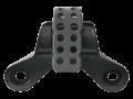 SKS ručna pumpa Injex Control