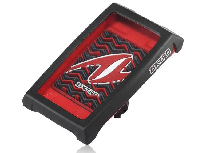 ZIXTRO nosač mobitela Flash ZI-055-R