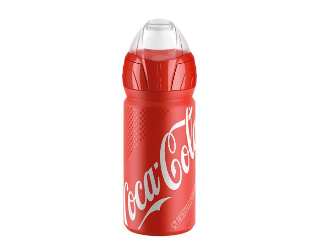 Elite bidon Ombra Coca-Cola 550ml