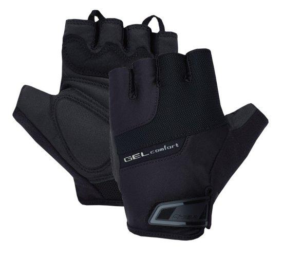 Chiba rukavice Gel Comfort