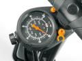 SKS podna pumpa Airworx Plus 10.0