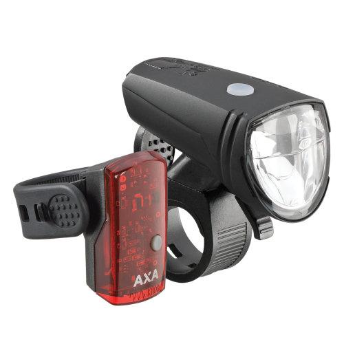 AXA set svjetala Greenline 25