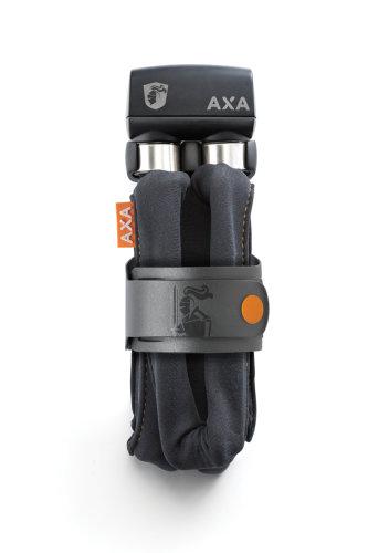 AXA ključanica sklopljiva Foldable 800