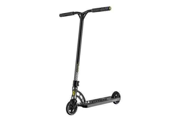 Madd Gear romobil Origin Team Scooter