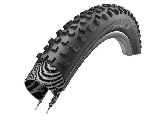 XLC vanjska guma 27.5x2.25 TrailX