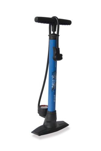 XLC podna pumpa Delta PU-S04