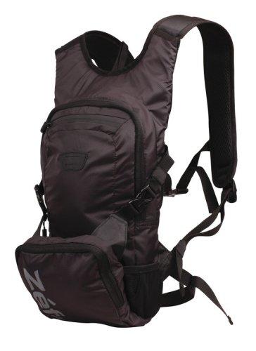 Zefal ruksak Z Hydro XC 2l