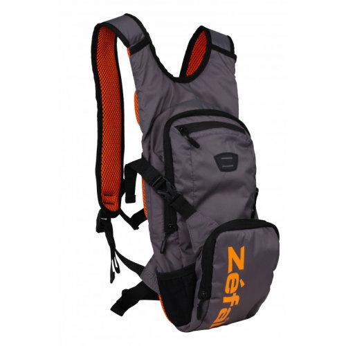 Zefal hidratantni ruksak Z Hydro XC 2l