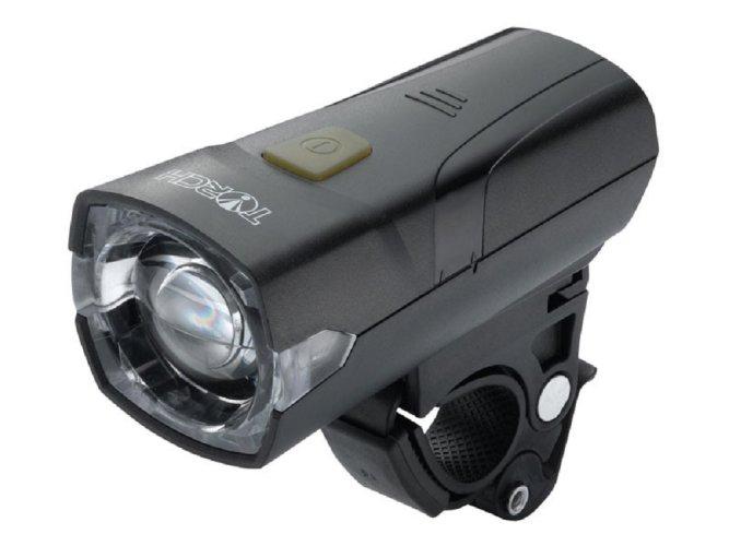 Torch prednje LED svjetlo 54007