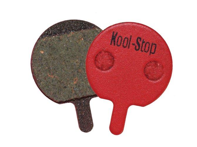 Kool Stop pakne za disk D220 Hayes Sole, MX