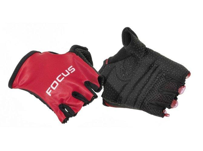 Focus rukavice