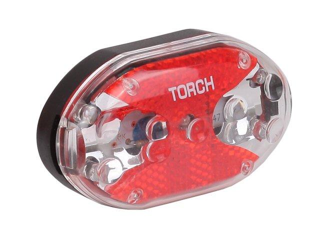 Torch stražnje led svjetlo 4047