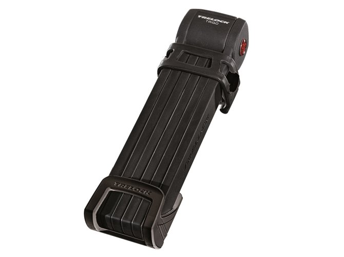 Trelock sklopiva ključanica FS 300/100 L Trigo