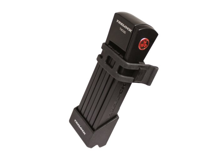Trelock sklopiva ključanica FS 200 Two Go