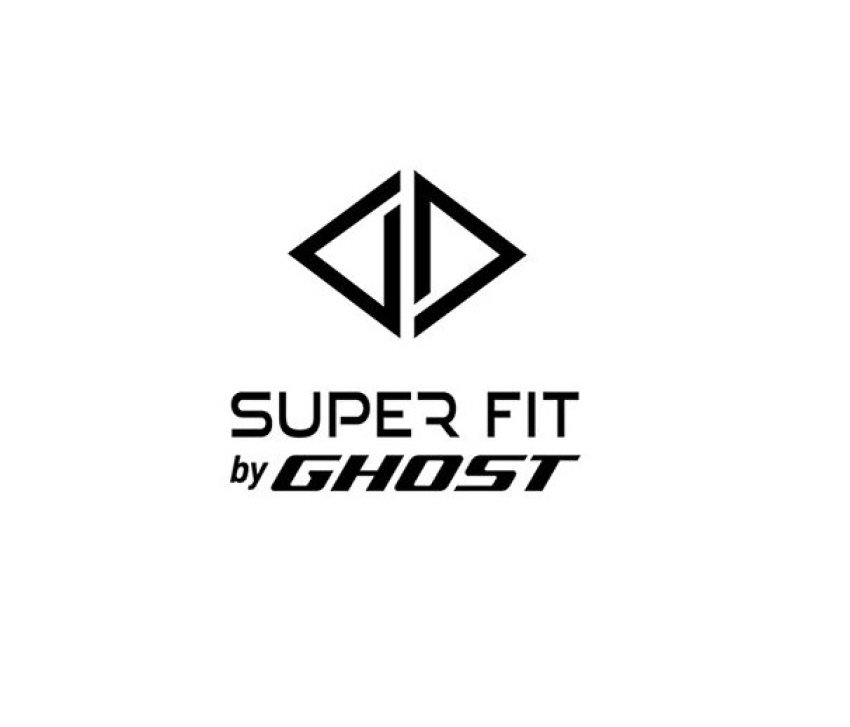 Super Fit by GHOST